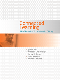 cl_program_cover